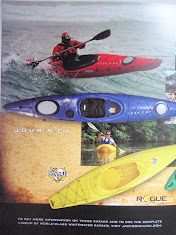 OSOM/Jackson Kayak 2013 Catalog