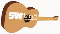Del 1 al 5 de Agosto, el Festival Sudoeste reúne a las mejores bandas del panorama internacional en la localidad de Zambujeira do Mar