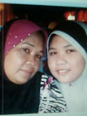 nI nAz n mUmmY