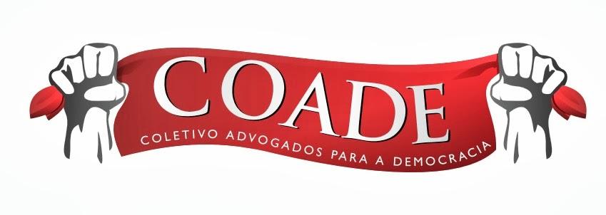 COADE