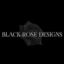 Black Rose Designs