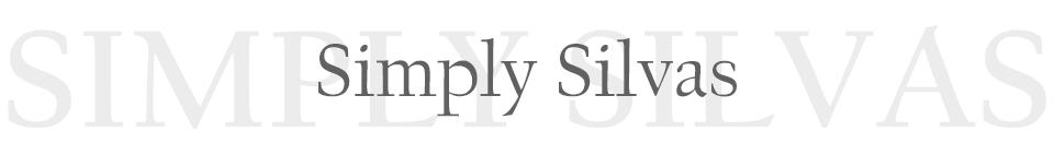 Simply Silvas