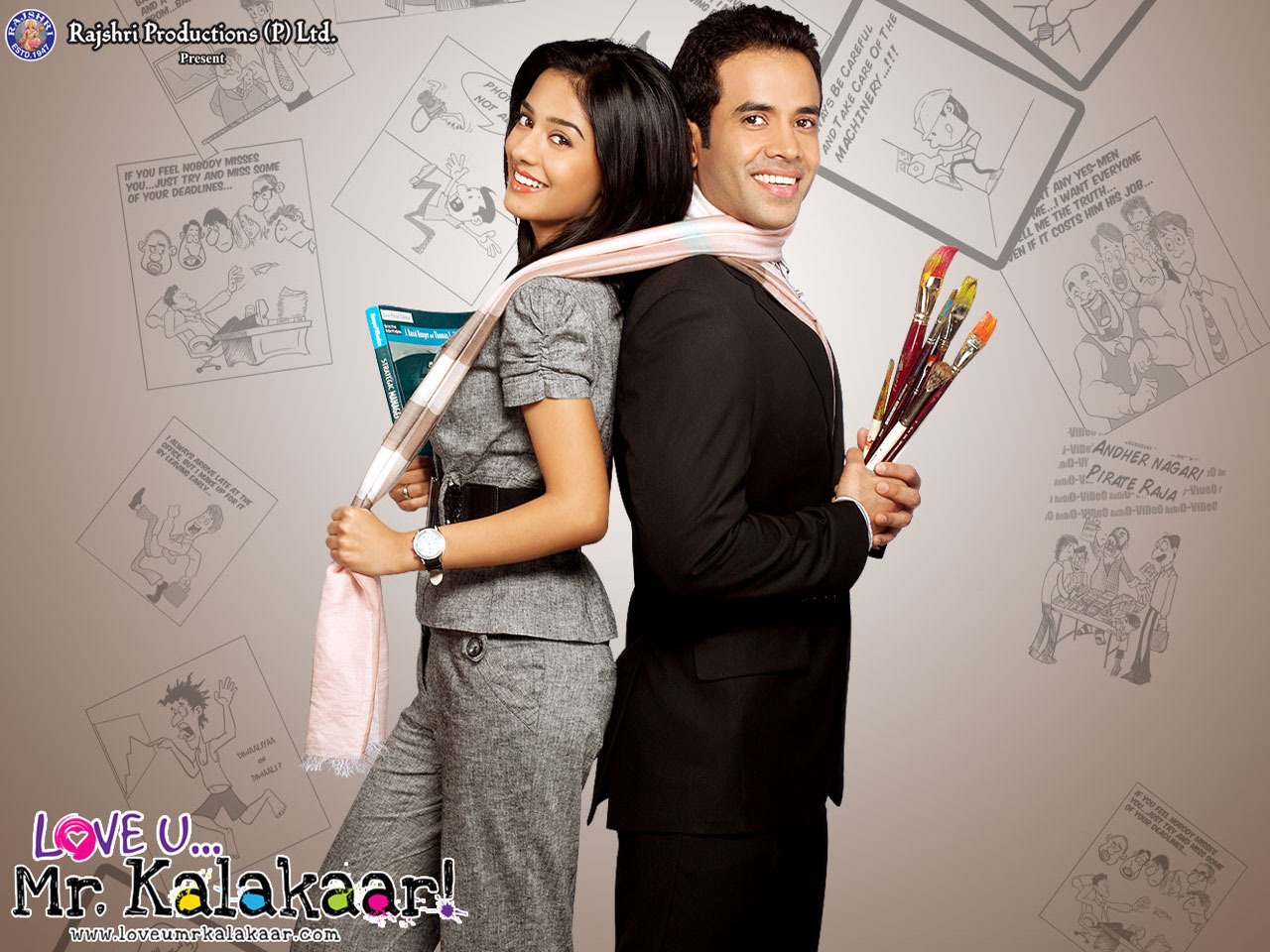 Free Movie Poster Download Hindi Movie Picture Film Photos Latest
