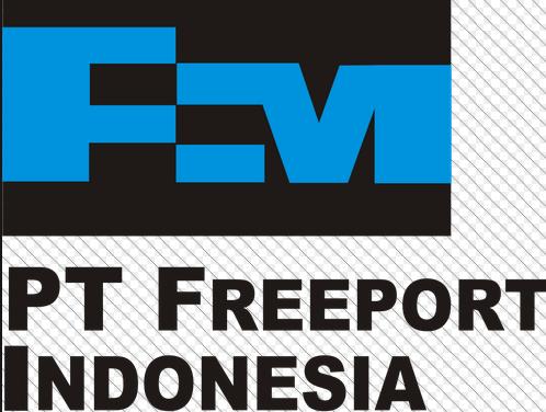 Lowongan Kerja Terbaru PT Freeport Indonesia 2014