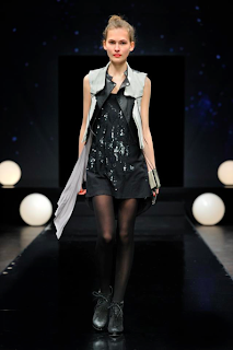 Diesel_SS_2012_Collection2