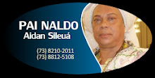 PAI NALDO - AIDAN