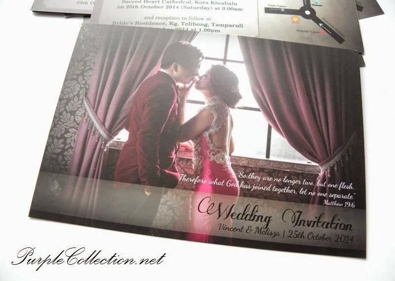 invitation, wedding, card, personalised, personalized, handmade, hand crafted, bespoke, printing, kad kahwin, murah, cetak, print, malaysia, kuala lumpur, singapore, selangor, johor bahru, penang, perak, ipoh, melaka, australia, flat card, art card, wedding, invitation, modern, royal blue, damask, gold, light blue envelope 80g, personalised, personalized, custom design, bespoke, unique, special, elegant, handmade, hand crafted, 结婚证, 婚礼邀请卡