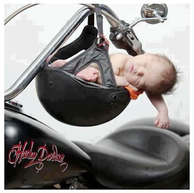baby motorcycle helmet