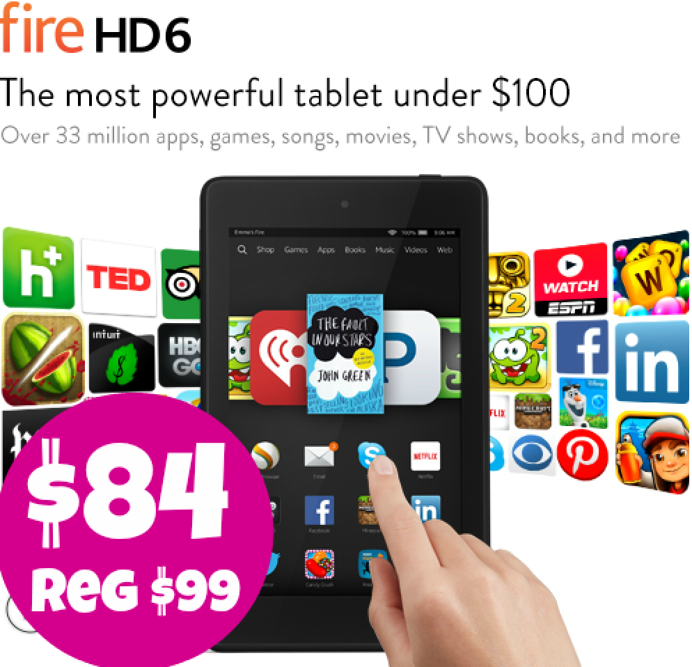 http://www.thebinderladies.com/2015/02/amazon-highly-rated-kindle-fire-hd-6-6.html#.VNEKeofduyM