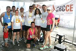 Flashs Corrida dos Correios - 24/07/2011