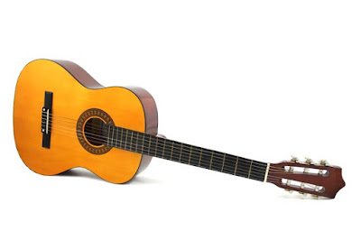 review harga gitar yamaha c315 asli original murah terbaru