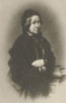 Eliza Wille