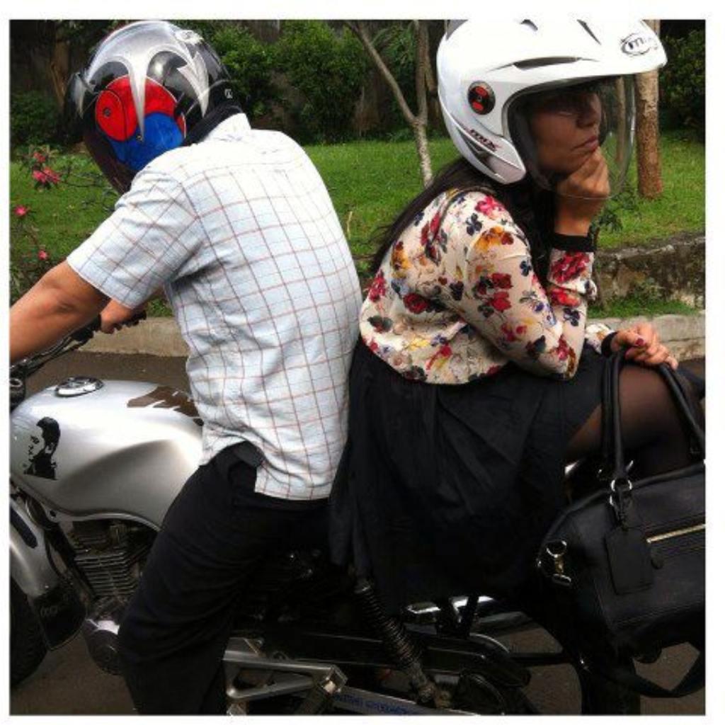 images of Foto Cewek Aceh Berjilbab Hot Download Gambar Toket
