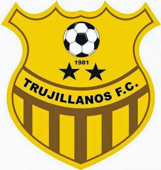 Trujillanos busca su primera estrella en San Criistobal