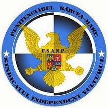 SIV Barcea-Mare