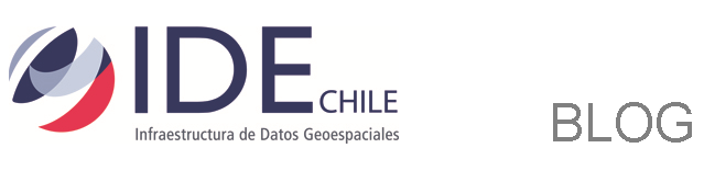 BLOG IDE CHILE