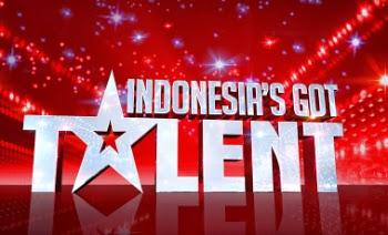 Indonesia's Got Talent Persyaratan Jadwal amp Tempat Audisi INDONESIA39S GOT TALENT 2014 IGT