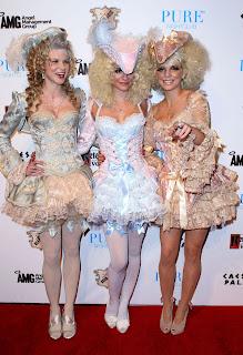 Mccord Sisters Halloween Costumes, Halloween Costumes Pics