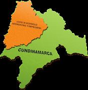 Al igual que Mesoamerica y la región andina de Perú vivió periodos de . (mapa cdae en cundinamarca)