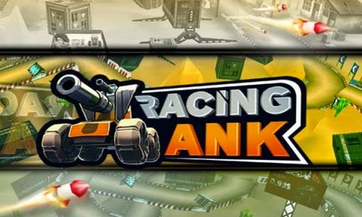 Download Racing Tank for Android Apk