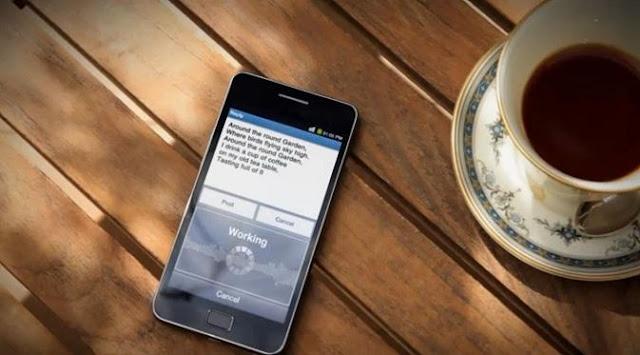 Tips Cara Menghemat Kuota Internet di Android