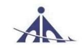 AAI Recruitment 2014