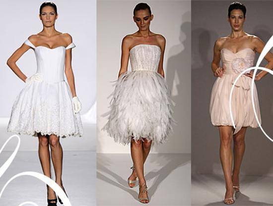 модные платья фото.