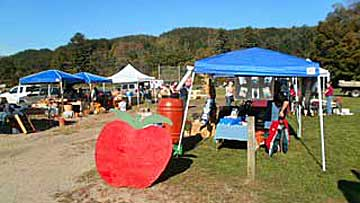 Springfield vermont news vendors needed for the vermont for Vendors wanted for craft shows 2017