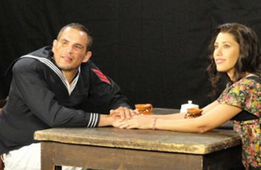 Capitulo 109 Corazon Indomable Televisa | Telenovelas Tv Series
