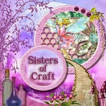 Sistersofcraft