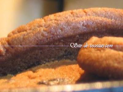 Cookie de cacau e sucrilhos