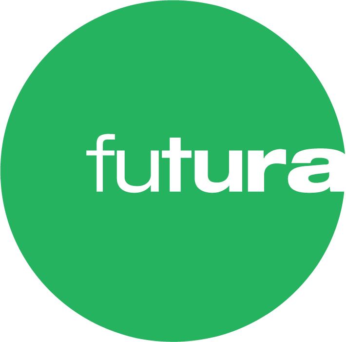 Sala De Debate Tv Futura ~ De acordo com um usuário do HT Fórum, o Canal Futura passou a gerar