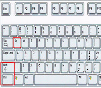 "Shortcut key to Close All Window & Tabs in Chrome,shortcut key to close window,shortcut key to close all tabs in chrome browser,chrome shortcut keys,close all window & tabs,key to close all in chrome,close chrome window & tabs in shortcut key,chrome windows close,chrome all tabs close,chrome browser,fast,single key,chrome tips & tricks,shortcut key to close all windows,Keyboard Shortcut,Ctrl""Shift+Q,close all tabs"