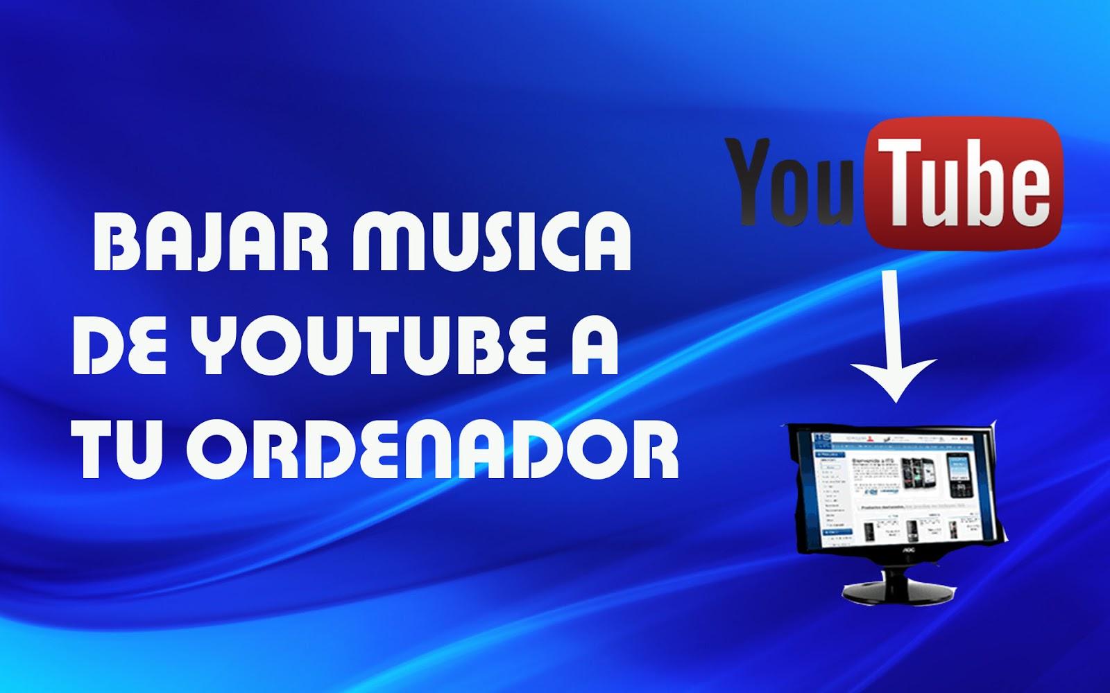 descargar mp3 youtube online