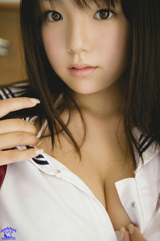 ai-shinozaki-00568456