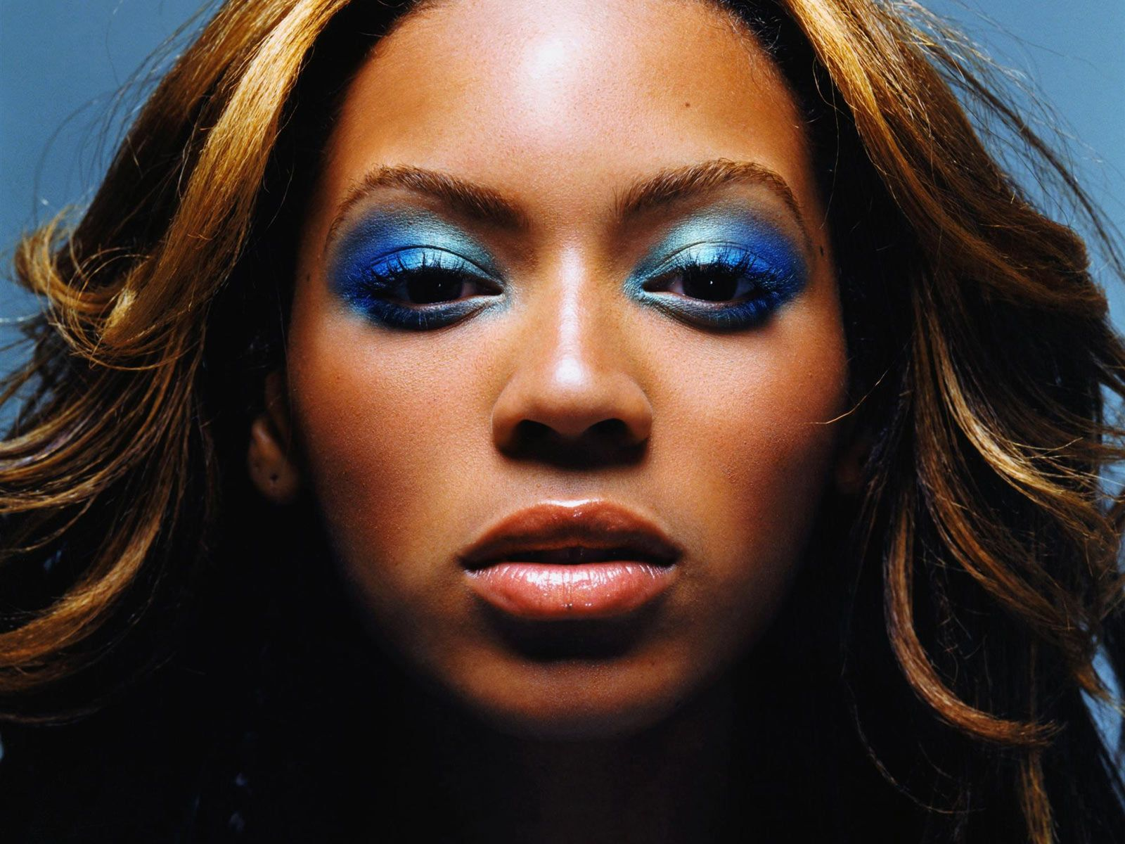 Beyonce Knowles Hot Pictures, Photo Gallery & Wallpapers ...