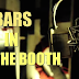 "DJ Premier (@REALDJPREMIER) Presents ""Bars in the Booth"" f. Dres (@DresBlacksheep) (Session 2) via @MacMediaPromo"
