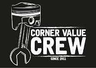 Corner Value Crew