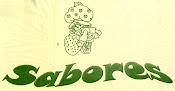 """Punto de venta """"Pasteleria Sabores"""""""