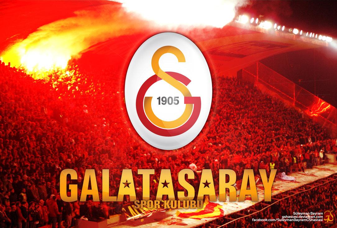 Galatasaray |Hd Wallpapers