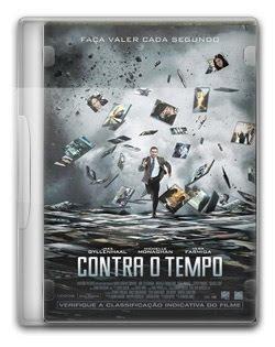 Download Filme Contra o Tempo Dublado