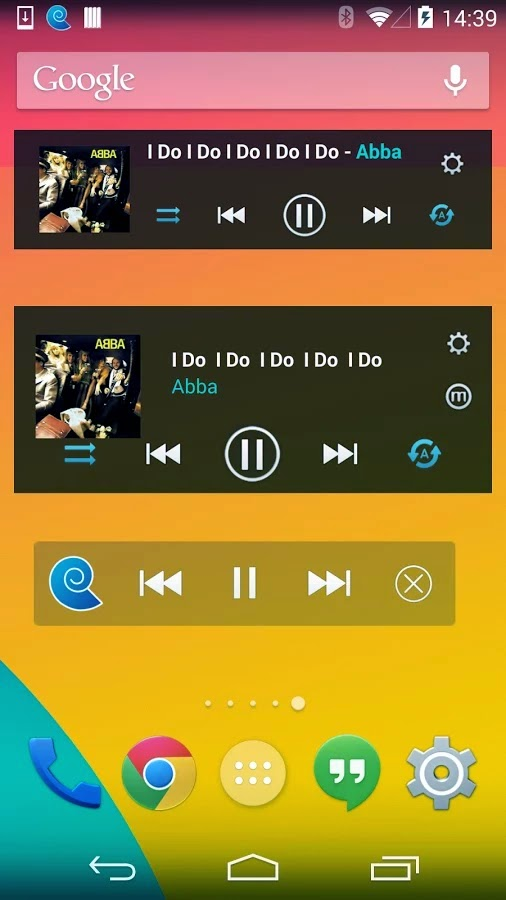 MAVEN Music Player (Pro) v2.34.09