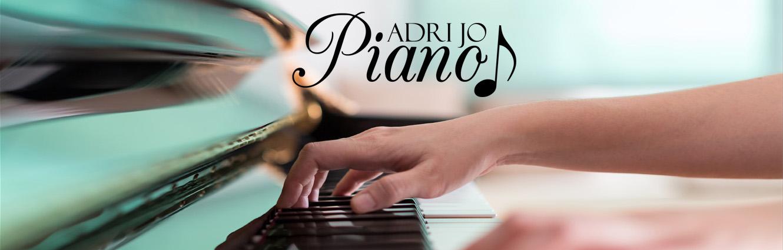 Adri Jo Piano