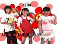 Potong Bebek Angsa - Artis Cilik GNP (Lagu Anak)