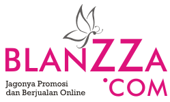 blanZZa.com