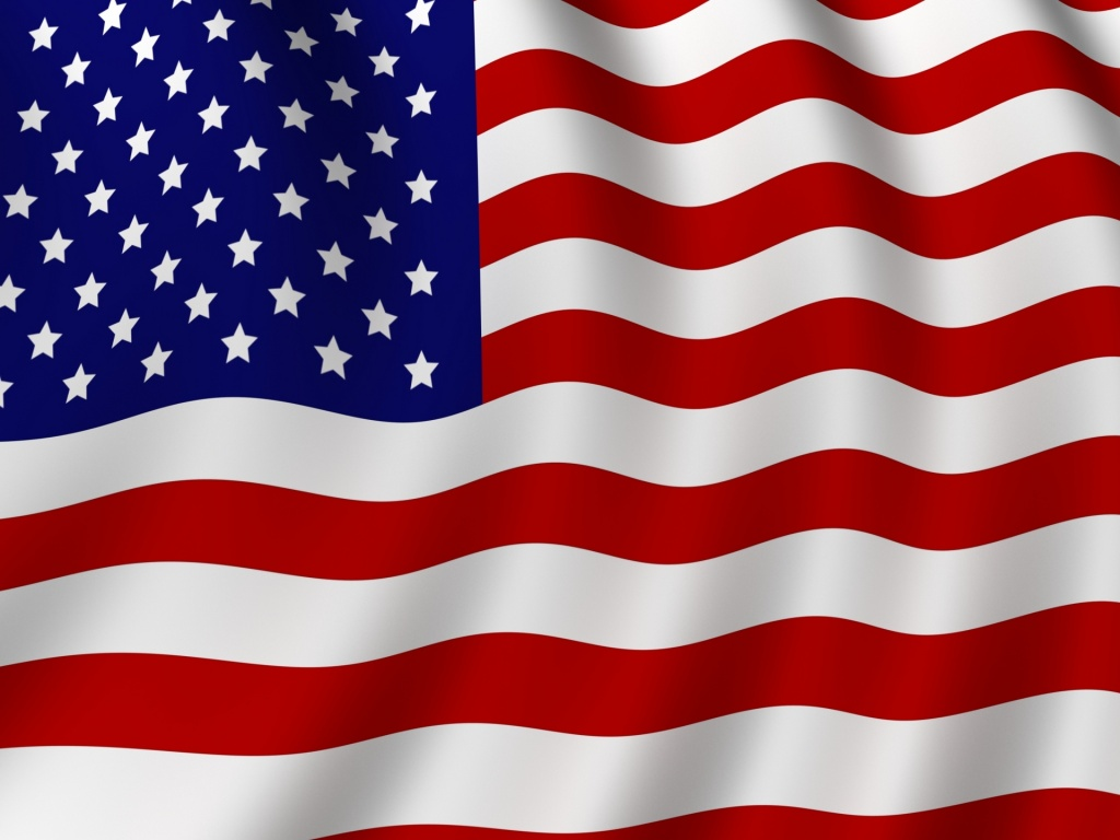 http://3.bp.blogspot.com/-mM2CyPY2WIc/UAQd_40i6EI/AAAAAAAAFcI/42lSwdYnj9U/s1600/us_flag.jpg
