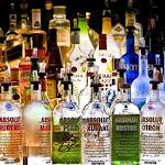 Preço de Bebidas em Shows em São Luís