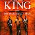 Stephen King - Wielki Marsz