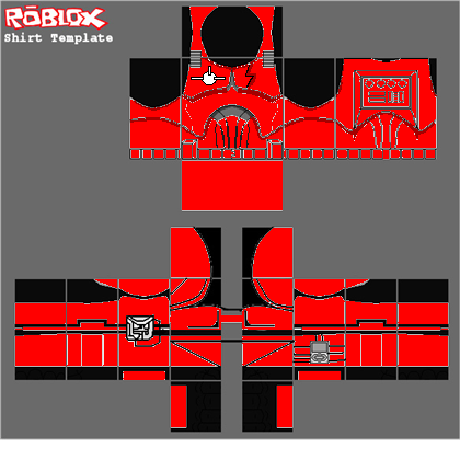 how to make a shirt on roblox without bc