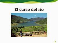 http://www.e-vocacion.es/files/html/1431751/recursos/la/U10/pages/recursos/143175_P130.html